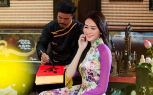 """""""Soi"""" nhất cử nhất động của sao Việt (20/1)"""