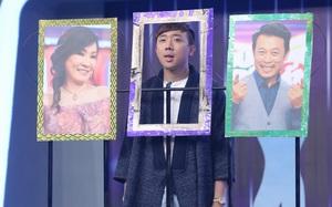 """Hòa Minzy hú hét khi Trấn Thành trở thành """"vật tế"""" của cô gái 16 tuổi"""