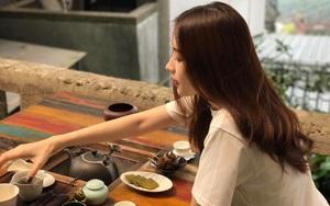 """""""Soi"""" nhất cử nhất động của sao Việt (19/4)"""