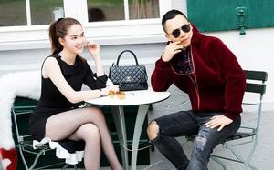 """""""Soi"""" nhất cử nhất động của sao Việt (6/3)"""