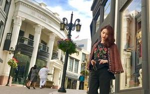 """""""Soi"""" nhất cử nhất động của sao Việt (11/3)"""
