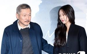 """Vợ đạo diễn bị Kim Min Hee """"giật"""" chồng: """"Tôi có cảm giác chồng tôi sẽ quay về với tôi"""""""