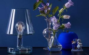 19 mẫu đèn trang trí đẹp lung linh khiến bạn chỉ muốn rinh ngay về nhà