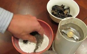 Bạn đã biết cách sử dụng vỏ chuối khô để trồng cây gì cũng lớn như thổi?