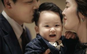 Không ngờ chị dâu của Song Joong Ki lại giống Song Hye Kyo đến vậy