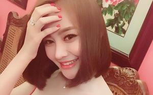 """""""Soi"""" nhất cử nhất động của sao Việt (16/10)"""