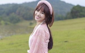 Hari Won bất ngờ cover hit lớn của Đan Trường - Cẩm Ly