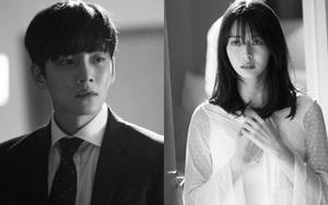 """Lộ cảnh """"bạn gái"""" Ji Chang Wook ngoại tình gây phẫn nộ"""