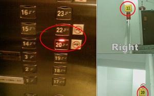 Bí ẩn về tầng số 21 của khách sạn lớn nhất thế giới khiến ai cũng tò mò