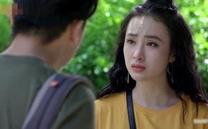 Có bầu chỉ cần ôm hôn, Rocker Nguyễn - Angela Phương Trinh đang đùa với khán giả?