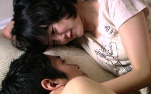 """Ký sự đau thương lần đầu và cũng là lần cuối đi """"ăn phở"""" của anh chồng ngoan"""