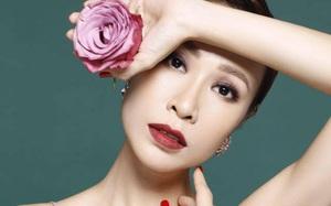 """Uyên Linh kêu trời vì bị """"cố tình cầm nhầm"""" hành lý hơn 100 triệu đồng"""