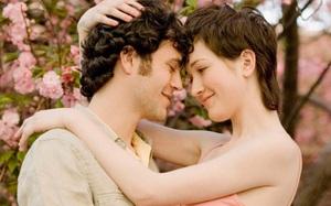 Mặc cho mâu thuẫn sóng gió có ập đến, đây là vũ khí bí mật giúp cặp đôi luôn giữ vững được tình cảm
