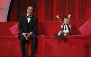 Little big shots bản Việt: Ngỡ ngàng trước cậu bé 5 tuổi nhận biết được quốc kỳ của 50 quốc gia trên thế giới