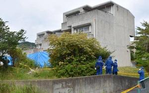 Kinh hoàng: Chồng tự tay đốt nhà, để mặc vợ và 5 con nhỏ chết cháy bên trong