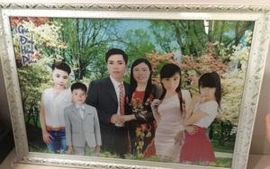 Mất tiền triệu thuê thợ chụp ảnh gia đình, cả nhà sốc nặng nhận về sản phẩm bôi bác