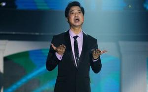 Sau ồn ào giáo sư âm nhạc, Ngọc Sơn trở lại với giọng hát nồng nàn