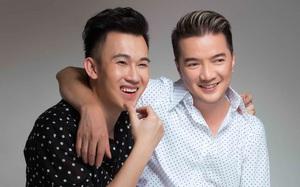 Đàm Vĩnh Hưng: Không ân hận vì cuộc tình lỗi lầm với Dương Triệu Vũ
