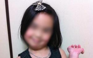 Bé gái 10 tuổi người Việt mất tích ở Nhật sau khi được bố đưa đến trường