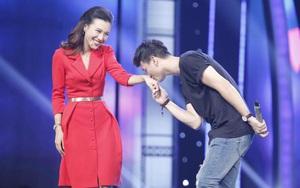 Huỳnh Anh - Hoàng Oanh bất ngờ tuyên bố chia tay sau 3 năm mặn nồng