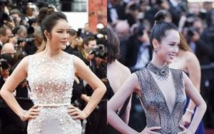 Lộ danh sách khách mời tại Lễ bế mạc LHP Cannes, nghệ sĩ Việt chỉ có tên Lý Nhã Kỳ