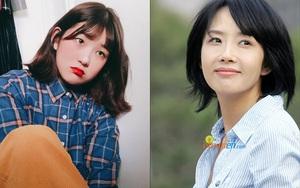 Con gái Choi Jin Sil đăng hình ảnh treo cổ khiến dư luận hoang mang lo lắng