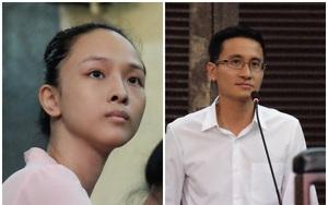Vụ hoa hậu – đại gia: Bà Nguyễn Mai Phương được ở phòng cách ly là không phù hợp