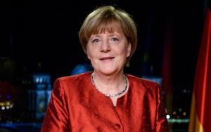 Những nữ chính trị gia quyền lực nhất trên thế giới