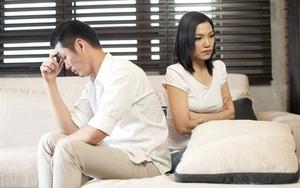 """Đừng ngại """"đạp đổ"""" những nguyên tắc sai lầm để đạt đến hạnh phúc viên mãn trong hôn nhân"""