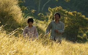 """""""Cha cõng con"""": Đừng bỏ qua một bộ phim Việt như thế!"""
