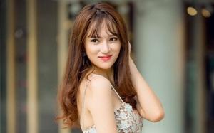 Hương Giang Idol đáp lại Trang Trần: Tôi không lên tiếng phân bua với họ!