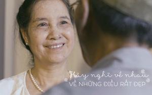 """Phạm Hồng Phước bất ngờ ra lời mới, đảo ngược hoàn toàn cái kết trong """"Thời thanh xuân sẽ qua"""""""