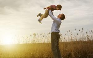 Khi bố qua đời: Lời trăn trối dài hơn 7 thập kỷ của người cha dành cho con trai trước lúc lâm chung