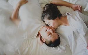"""Điều """"trăm phần trăm"""" đàn ông muốn phụ nữ hiểu chàng cần trong lúc """"yêu"""""""