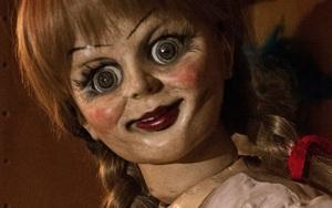 """Fan cứng của """"Annabelle: Creation"""" cũng chưa chắc biết được những """"bí mật"""" này!"""