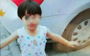 Xâm hại bé gái 5 tuổi tới tử vong vì ngạt thở, tên hàng xóm sợ hãi nhảy giếng tự tử