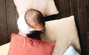Mẹ trẻ chia sẻ bí quyết sống tối giản, vừa trả hết nợ vừa tiết kiệm cho con chỉ trong vòng 7 năm