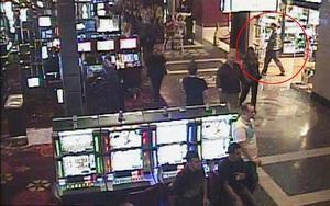 Hé lộ đời tư bí ẩn của nghi phạm xả súng Las Vegas