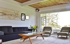 9 bước giúp bạn thay đổi ngôi nhà theo phong cách tối giản