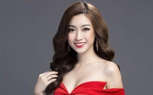 Mỹ Linh được chuyên gia dự đoán chiến thắng vòng thi Thử thách đối đầu ở Miss World