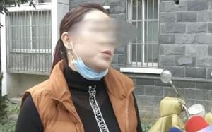 """Nhẹ dạ cả tin, người phụ nữ bị vợ chồng bạn trai lợi dụng làm """"máy đẻ"""", con cũng bị cướp mất"""