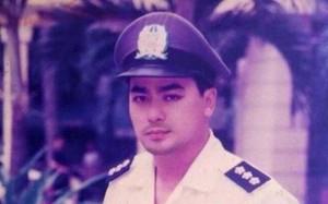 Diễn viên Nguyễn Hoàng qua đời sau 2 năm chống chọi với bệnh tật
