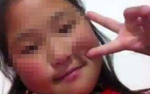 Bé gái 10 tuổi uống thuốc sâu tự tử, để lại di thư nói do bố đánh đập, cô giáo cấm thi