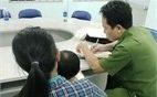 Sự thật vụ bắt cóc trẻ em bán ra nước ngoài ở Cần Thơ