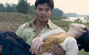 Phim Việt gây tranh cãi vì nhiều cảnh diễn viên nữ không mặc nội y