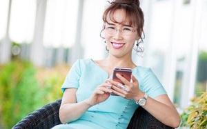 """Vietjet lần đầu tiết lộ mức lương """"khủng"""" 10 chữ số của CEO Nguyễn Thị Phương Thảo"""