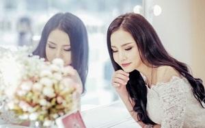 Bị bạn trai bỏ vì người thứ 3 xinh đẹp, cô gái Quảng Ninh chi tiền khủng đi thẩm mỹ