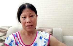 Nỗi niềm nghề ô sin: 'Tôi làm được 2 tháng 22 ngày thì chạy làng'