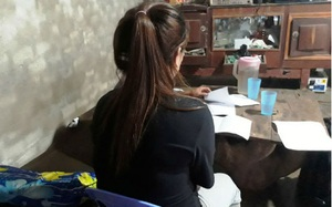Lâm Đồng: Giao cấu với trẻ em nhiều lần, chỉ bị phạt án treo