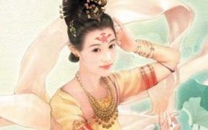 Vì sao phụ nữ thời xưa khi đi ngoại tình thường mang theo gối?